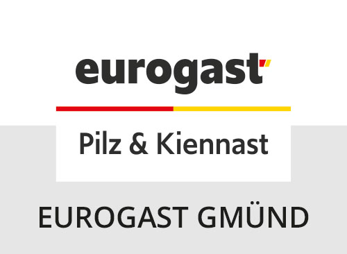 Eurogast-Gmuend