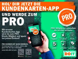 Lets DOIT App