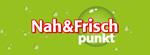 Nah&Frisch punkt