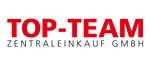 Top Team Zentraleinkauf