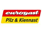 Eurogast Pilz & Kiennast