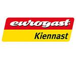 Eurogast Kiennast