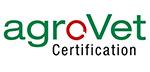Zertifikat Hogast-Agrovet