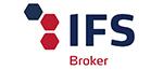 Zertifikat IFS Broker
