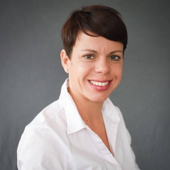 Julia Foltas