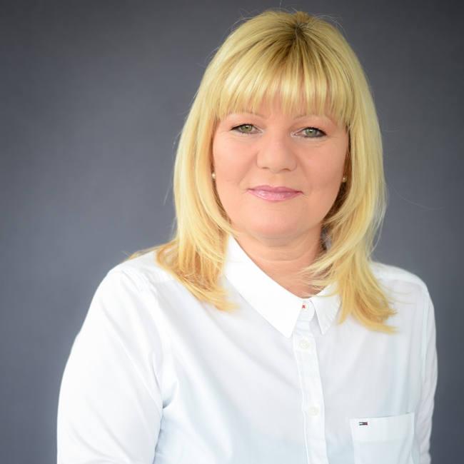 Sigrid Aigner