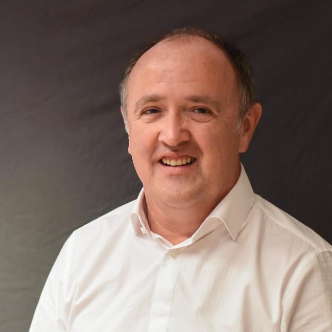 Josef Karner