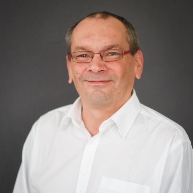 Manfred Zeiler-Rausch